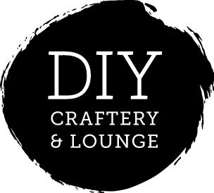 DIY-craftery