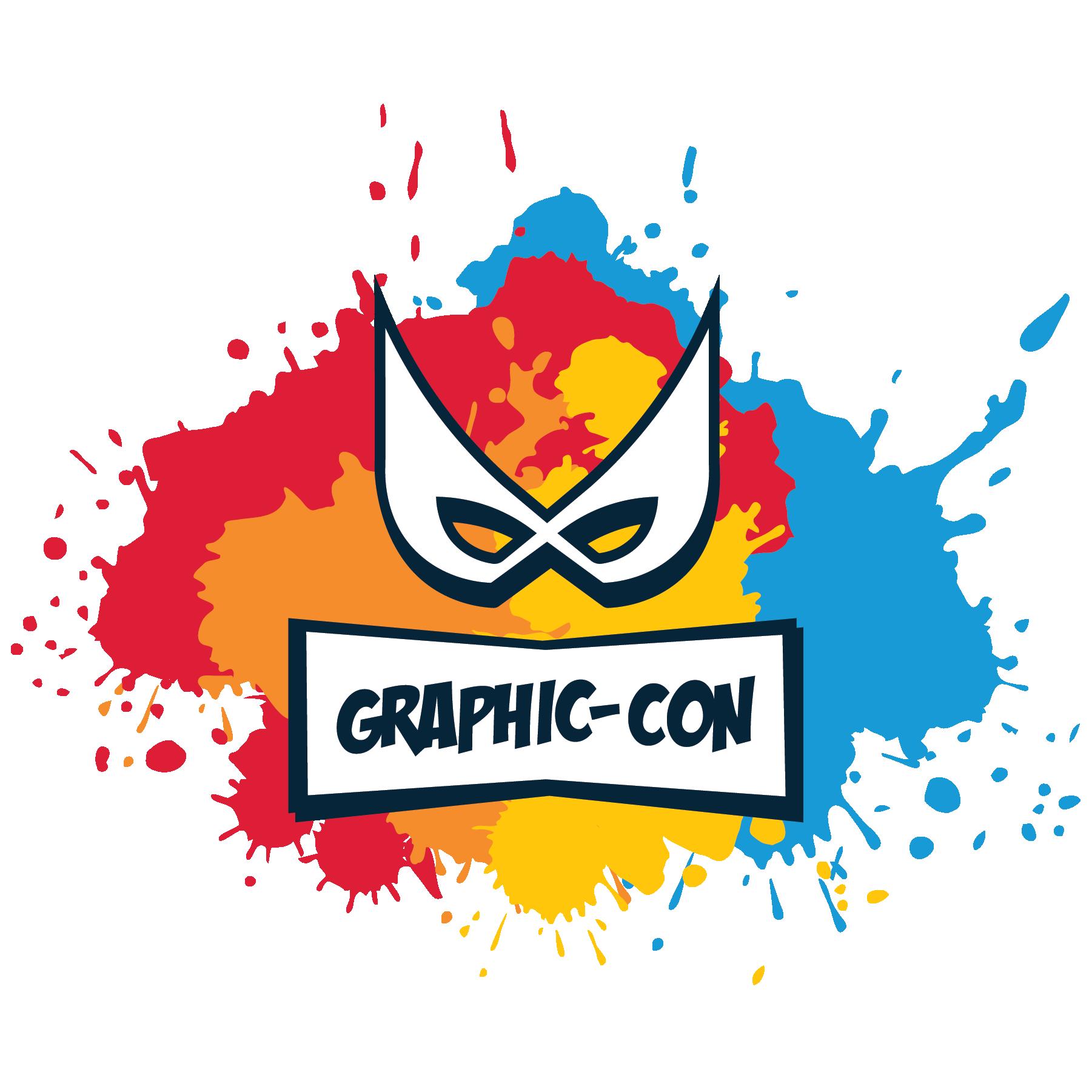 spatter-nobackground-logo