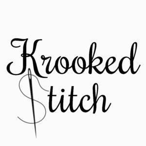 Crroked Stitch